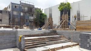 plaza tec